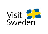 sparkgrowth_industries_travel_visit-sweden