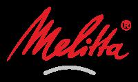 Melitta logo, Spark Growth client